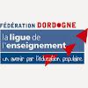 Ligue Enseignement Dordogne