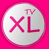 Xclusiveloaded TV