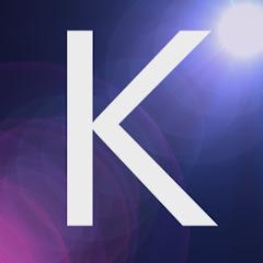KedriX
