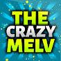TheCrazyMelv