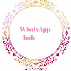Whatsapp Hub