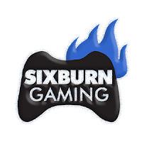 sixburn gaming