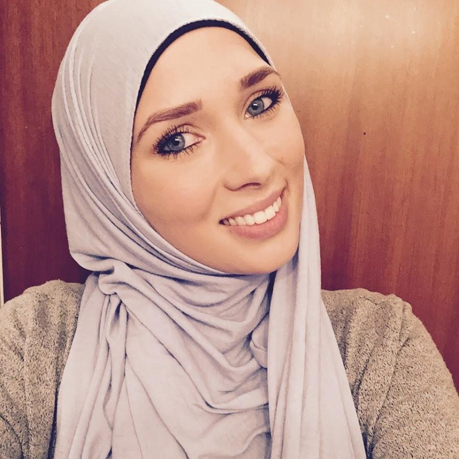 Mama Muslima - YouTube