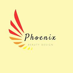 TẠ ANH HÙNG - Phoenix Beauty Design