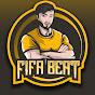 FIFA BEAT