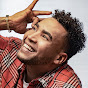 Don Omar YouTube Channel