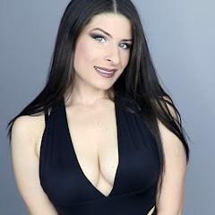 Natalie Nightwolf