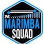 The Marimba Squad