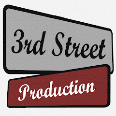 3rdStreetProduction