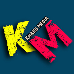 Kharo Media खरो मिडिया