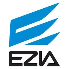 Ezia Coach