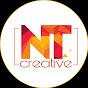 NT Creative