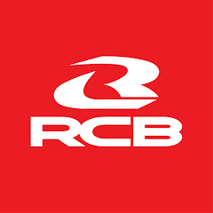 RCB – Official YouTube Channel