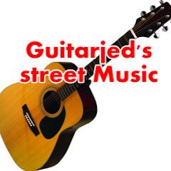 guitarjed