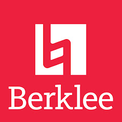 Cover Profil Berklee College of Music