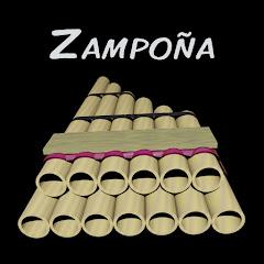 ZamponaOnline