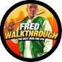 Fredwalkthrough