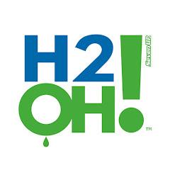 H2OH! Brasil