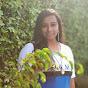 Sunitha rani