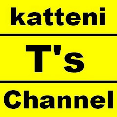 katteniT's.Channel