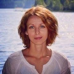 Аня Крокозяблик