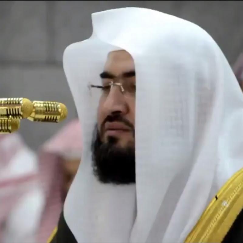 Qari Basit surah Rehman full سورة الرحمن للشيخ عبد الباسط