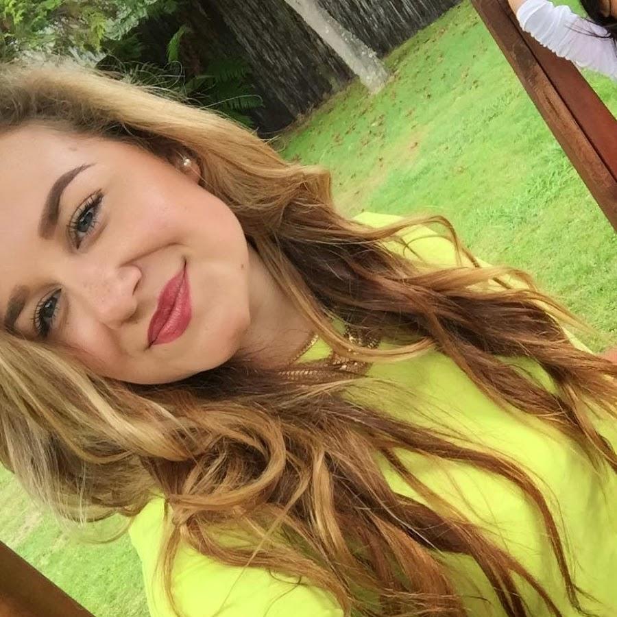 Sophie Mae - YouTube