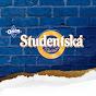 Studentská Pečeť