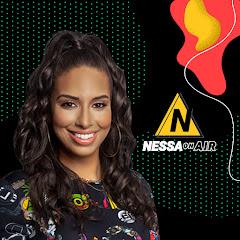 Nessa On Air