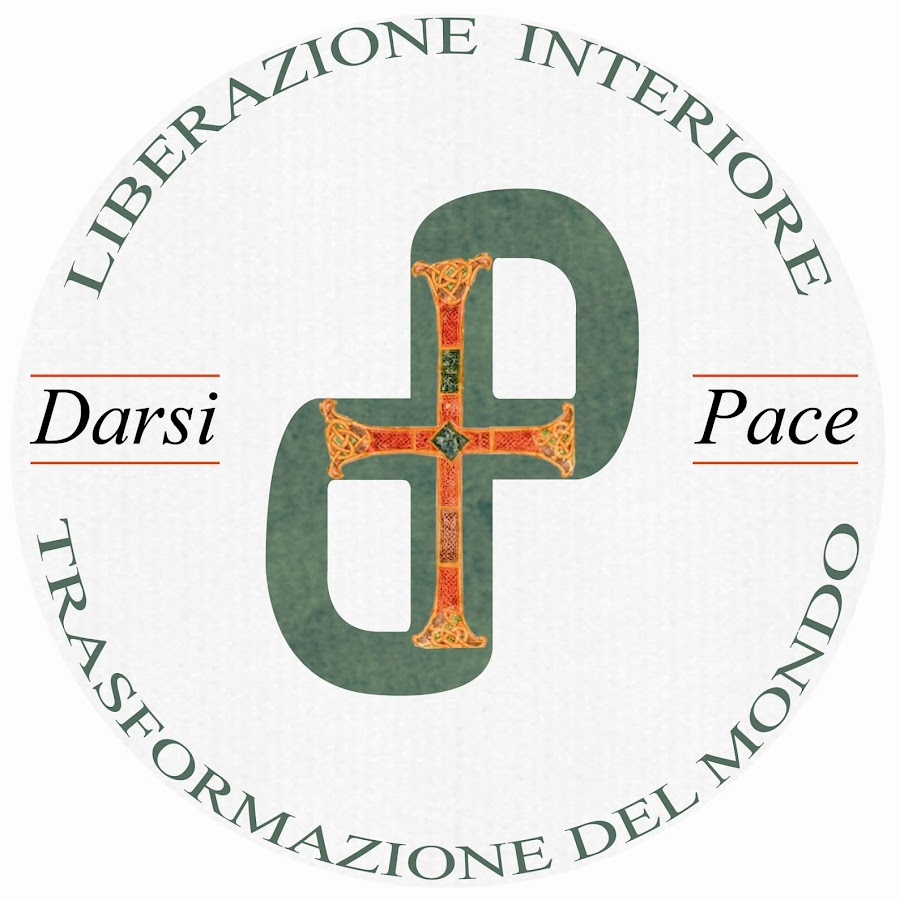 Darsipace.it