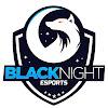 Black Night E-Sports