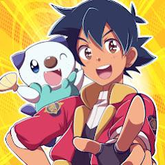 PokemonRangerBoy12