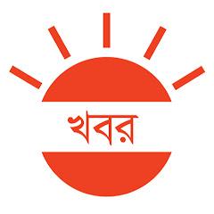 Prothom Alo News