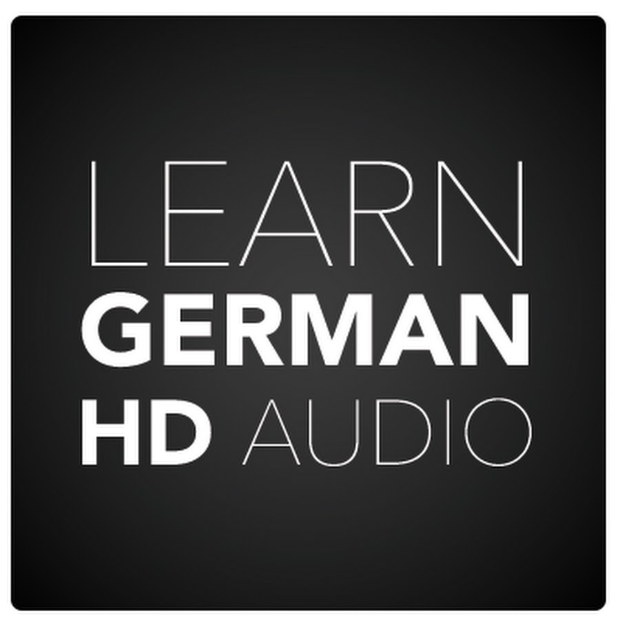 Learn German For Beginners 🇩🇪 The Complete Course (Level A ...