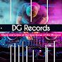 DG-RecordsVEVO