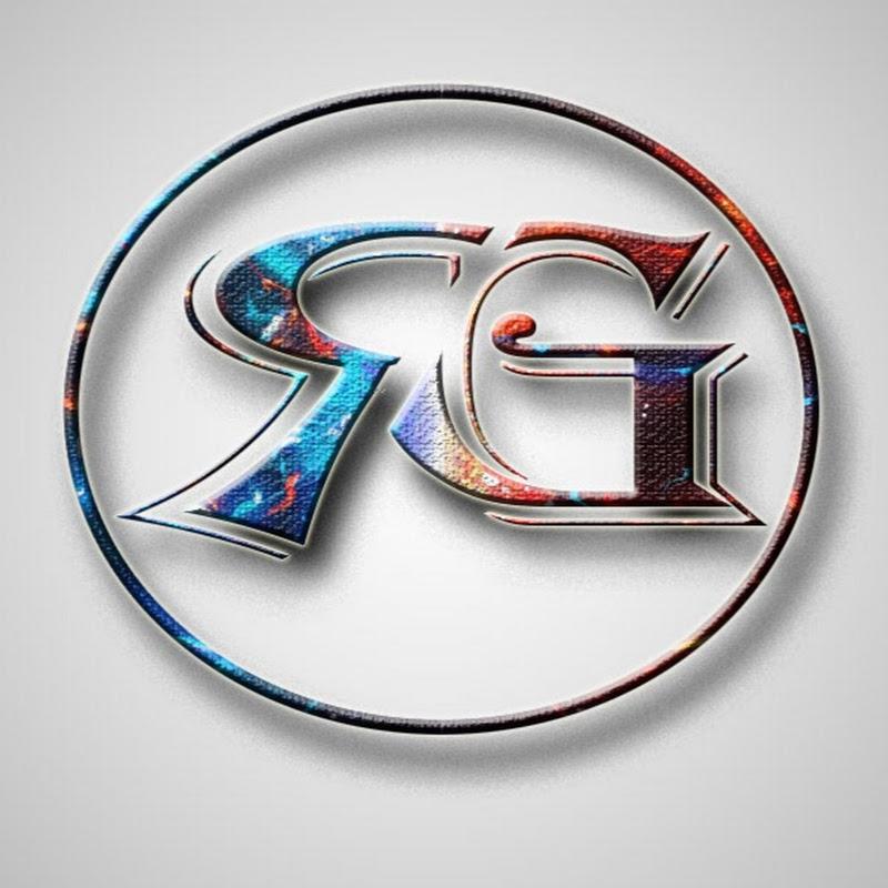gta v pc download free full version