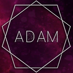-Adam
