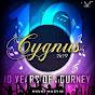 Cygnus IIIT Nuzvid