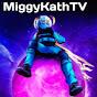 MiggyKath TV