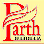 Parth Multimedia
