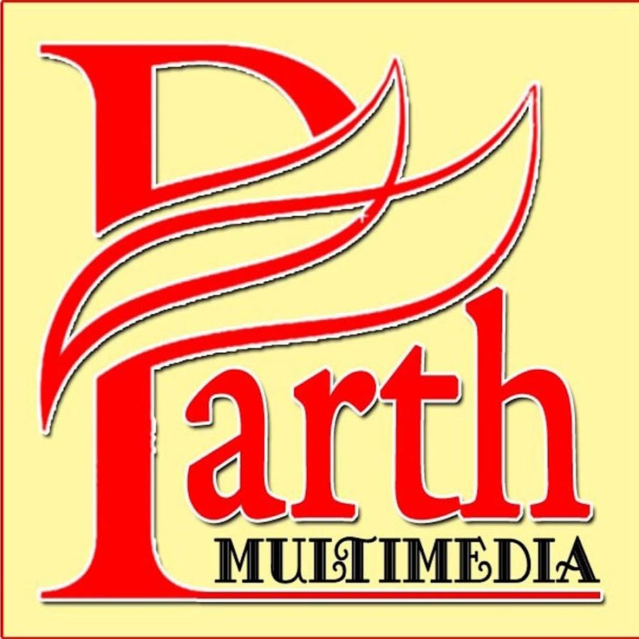 Avatar 2 Vikram Thakor: Parth Multimedia Gujarati