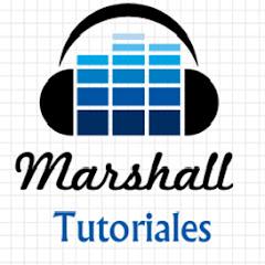 MarshallTutosShuffle