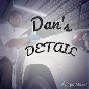 DAN DAN'S Detailing