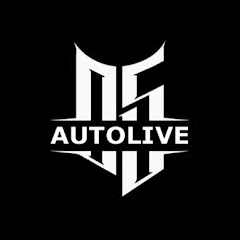 AUTOLIVE05