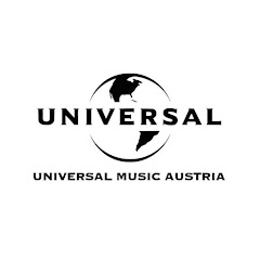 Universal Music Austria