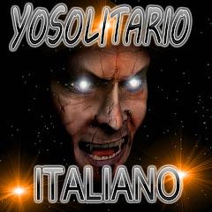 YOSOLITARIO ITALIANO