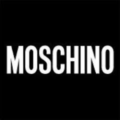 Moschino Official