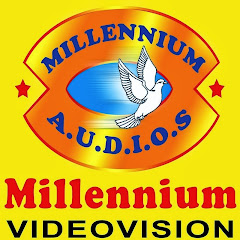 Millenniumkalolsavam