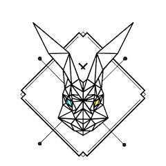 sun225