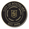 City of Southlake Texas